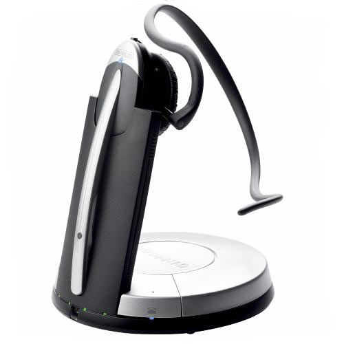 VoIP Headset